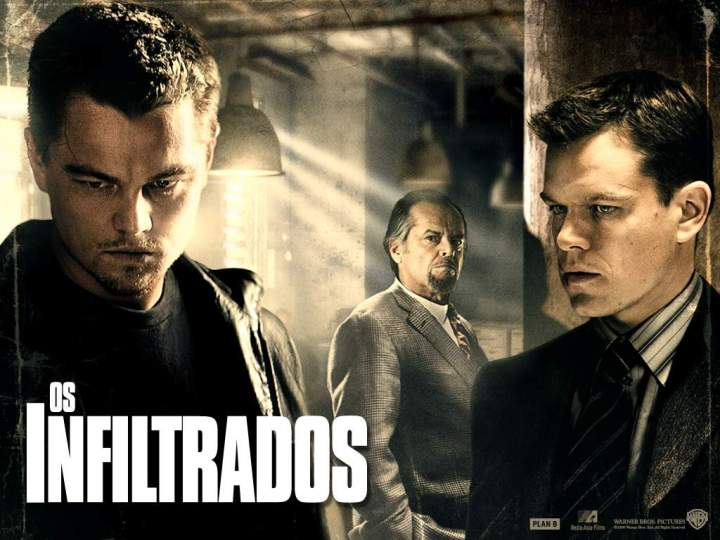 os-infiltrados-1295666078