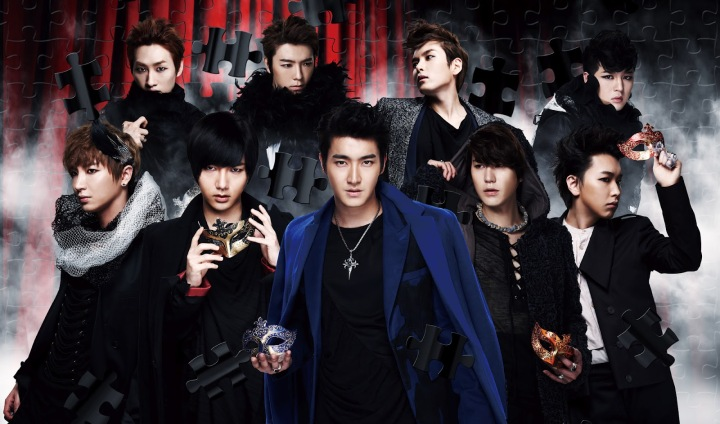 Super-Junior-HD-Wallpaper-2014