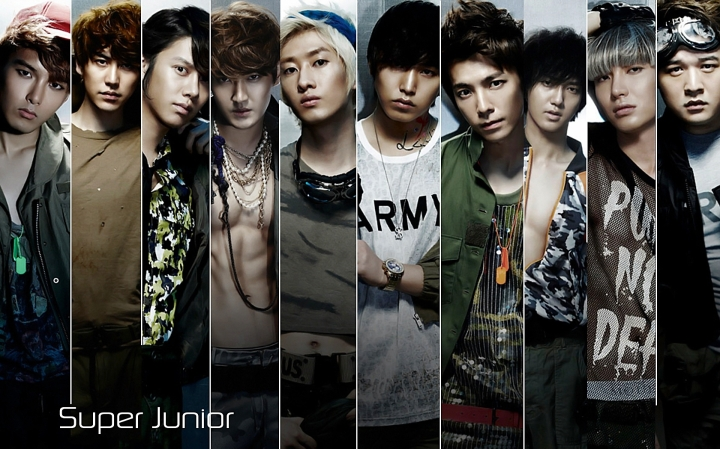 SUPER-JUNIOR-Hot-HD-Wallpaper