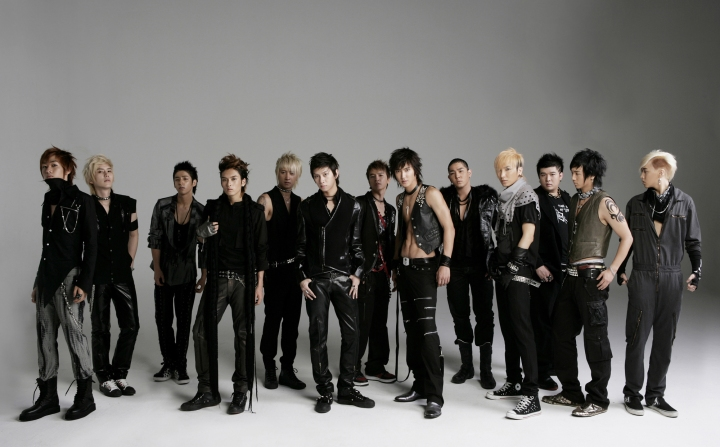 Super-Junior-super-junior-33587301-2000-1244