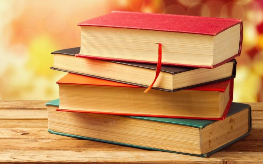 a-book-a-week-image